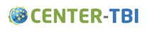 CENTER-TBI Logo