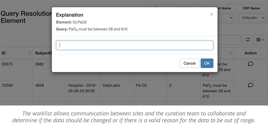 explaination-screenshot
