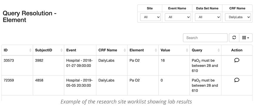 query-resolution-screenshot