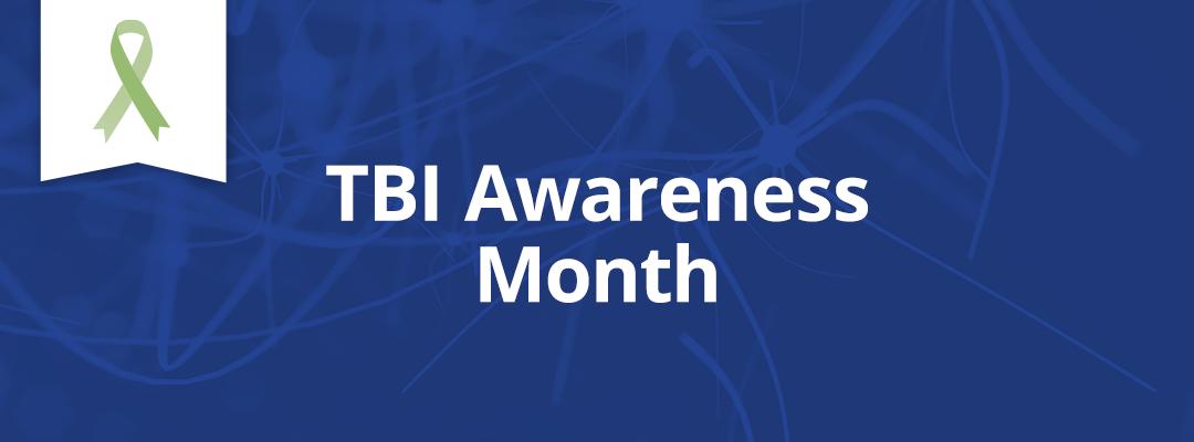 TBI Awareness: Tackling the Silent Epidemic through Research